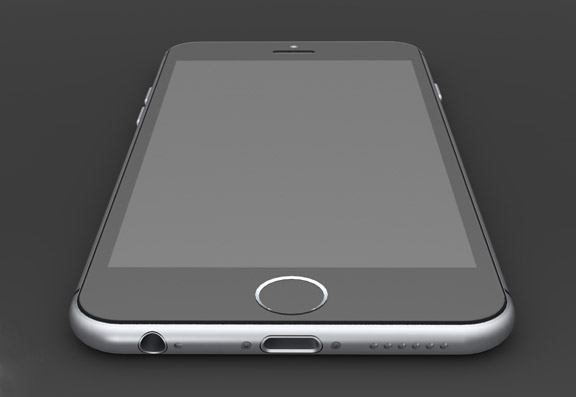 iPhone-6-renders-6