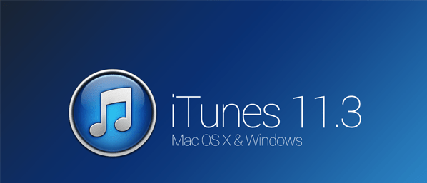 iTunes-113-Windows-Mac-main