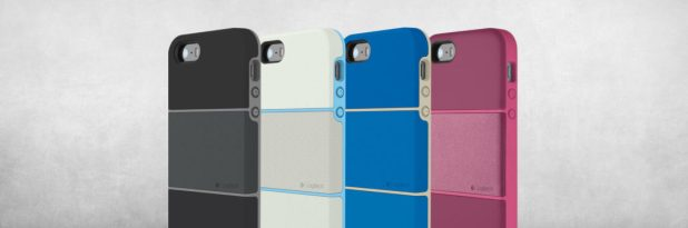 protection-plus-for-iphone5