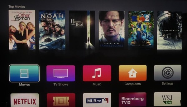New-Apple-TV-UI