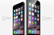 Review of the iPhone 6 and iPhone 6 Plus
