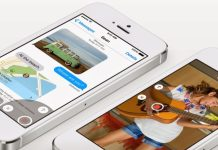 IOS-8-Video-Messages
