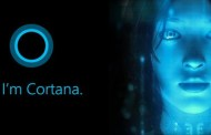 Cortana for Windows 9 leaked for the first time
