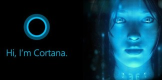 Windows-9-Cortana-desktop-PC