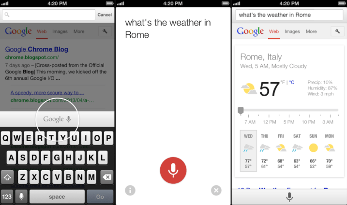 Chrome-for-iOS-Voice-Search-teaser-1024x606