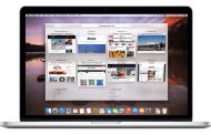 OS X Yosemite Golden Master released to developers