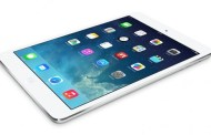 Updated iPad mini with Retina display will also present Oct. 16