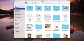 os-x-yosemite-apps-apple