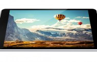 Nokia introduced its first Android-tablet N1