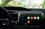 Hyundai to show its new audio system with CarPlay