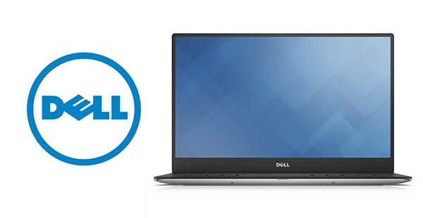 Dell-XPS-13-main