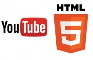 YouTube is now using HTML5 instead of Flash by default