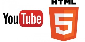 YouTube-HTML5-Video-Player