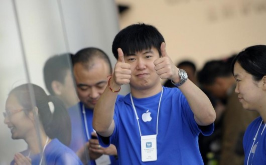 apple-china-thumbs-up