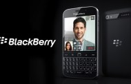 Samsung wants to take over for BlackBerry 6.4 billion