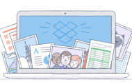 Dropbox to stop supporting OS X 10.5 and older versions