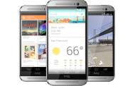 No Google Play editions available on HTC One M8 Play Store