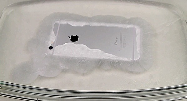 iPhone-6-hot-ice-main