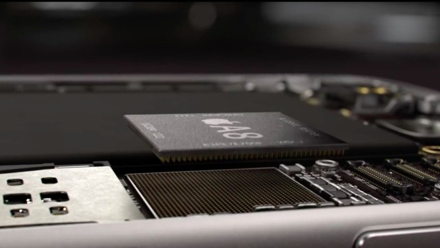 iPhone-6-promo-video-A8-chip-001