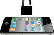 What You Need To Know About Phone Unlocking In U.S.