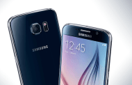 Samsung Galaxy S6 and S6 Edge have been rooted