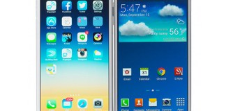 iphone-6-galaxy-note-3
