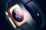 Apple Watch reviews hit the web:  best smartwatch to date, but there is still much room for improvement