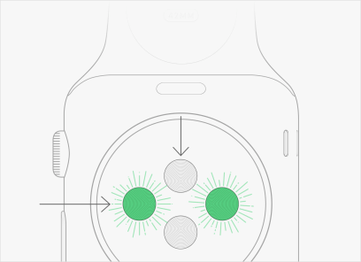 Apple-Watch-heart-rate-monitor-001