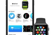 Apple launches Apple Watch App Store and OTA firmware