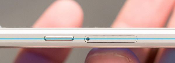 galaxy-s6-side-alignment