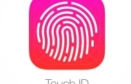 How To Fix iOS 8.3 Touch ID Issue In App Store