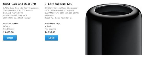Mac-Pro-Price-Increase-Canada
