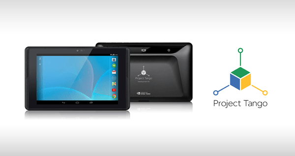 Project-Tango-tablet-main