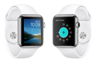 Apple Watch 2 Features Leaked?