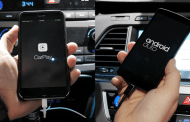 Android Auto Vs. Carplay Consumer Reports Test Comparison