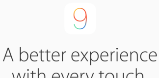 iOS-9-Better-Experience