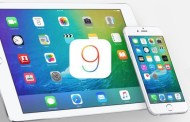 iOS 9 Download and installation - preliminary information