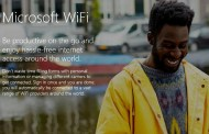 Microsoft Wi-Fi: The new project for Internet everywhere