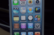 Downgrade iPhone4s + iPad2 to iOS 6.1.3 with OdysseusOTA