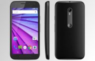 Moto G 2015 3rd-Generation Specs, Price, Images Leak Out