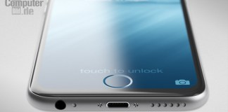 iPhone-7-concept-video