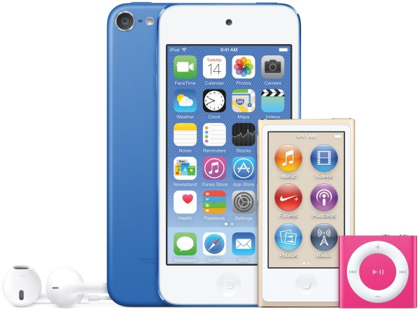iPod-family-mid-2015-image-001