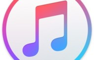 Apple releases iTunes 12.2.1 to solve bug issues