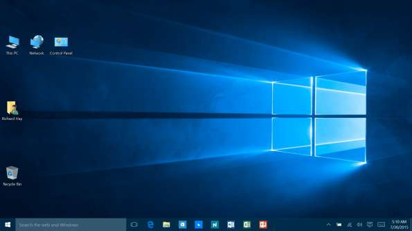 windows10desktophero