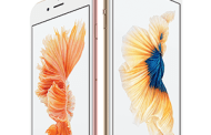 Apple Announced The iPhone 6s:features, specifications and price