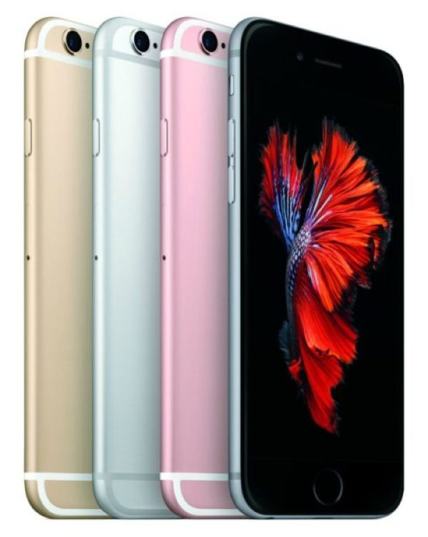 iPhone6s-4Color11