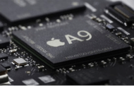 Apple A10 chip to have six cores for iPhone 7