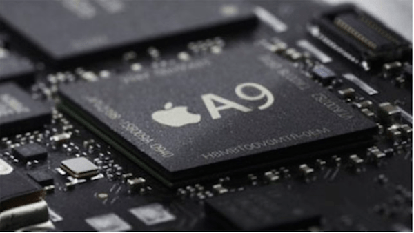image-Apple-A9
