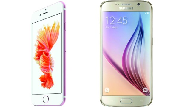 iphone-6s-vs-galaxy-s6