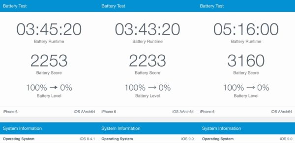 iphone6_ios8_ios9_battery2